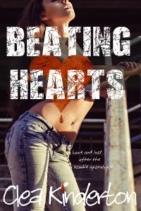 Beating Hearts