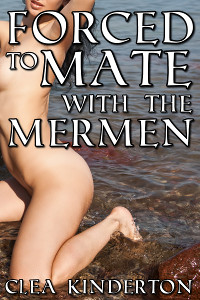 Forced to Mate with the Mermen