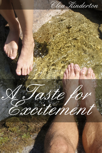 A Taste for Excitement